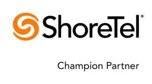 shoretel_logo_partner-300x167_No Gold